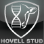 Hovell Stud icon